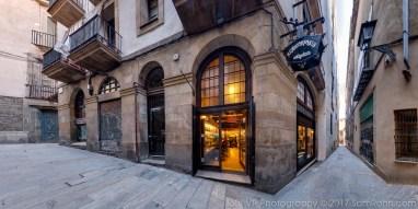 anamorfosis-barcelona-catalonia-spain-360-vr-tour