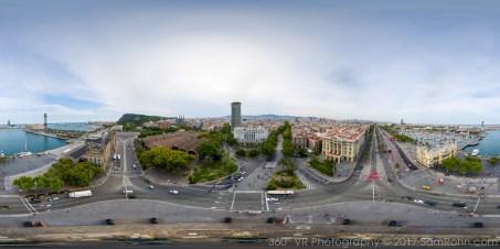 barcelona-skyline-360
