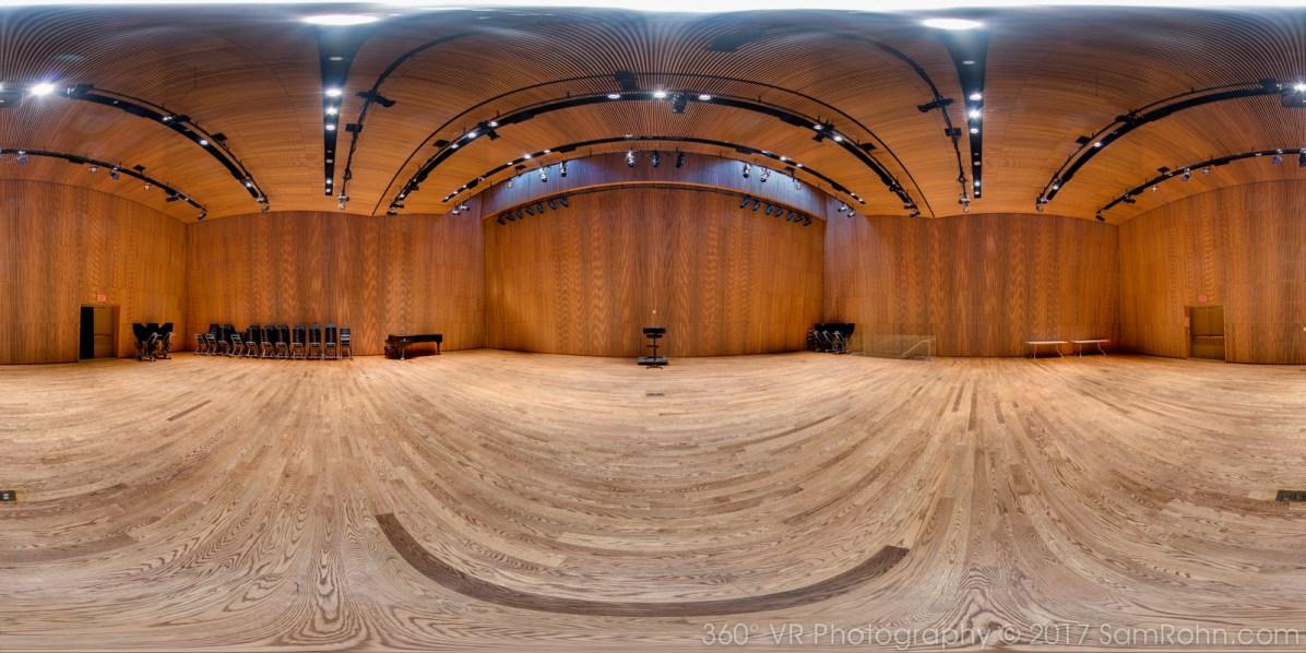 dimenna-center-360-tour-001