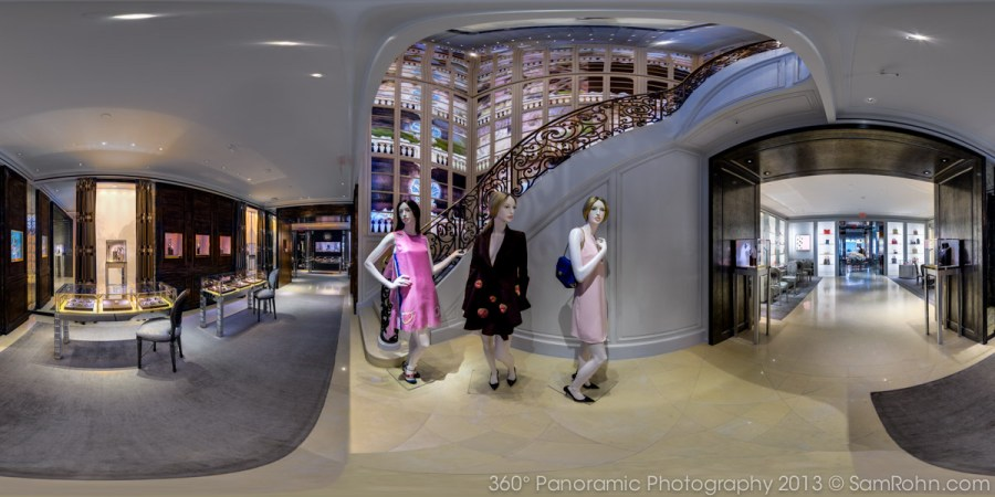 dior-nyc-virtual-tour-00001