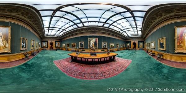 Art & Photograpy News