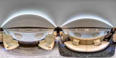 gulfstream-G550-cabin-360-panorama