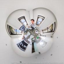 jacob-pabsts-office-at-artnet-com-002