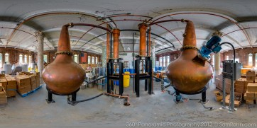 kings-county-distillery-virtual-tour-3