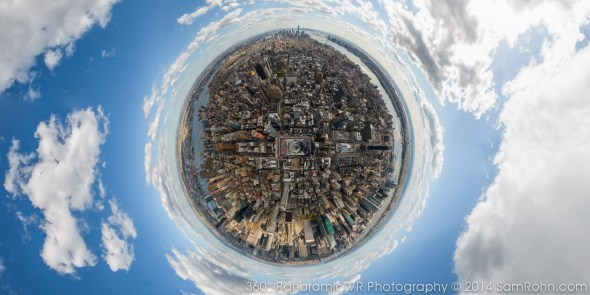 planet-new-york-empire-state-building-360-panorama