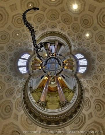 roosevelt-rotunda-stereographic