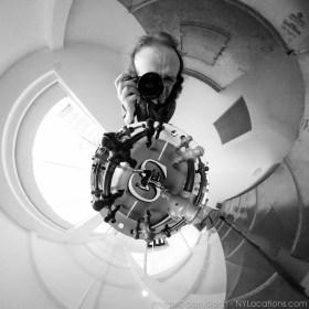 sam-rohn-selfie-planet-panorama