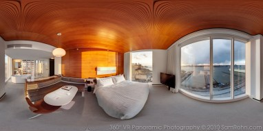 standard-hotel-new-york-virtual-tour-002