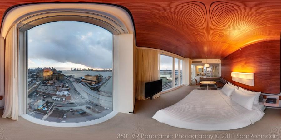 standard-hotel-new-york-virtual-tour-003