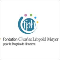Fondation Charles Léopold Mayer