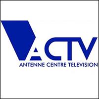 Antenne Centre Télévision - Belgique