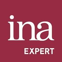INA (Institut national de l'audiovisuel)