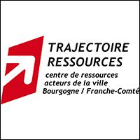 Trajectoire Ressources