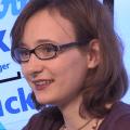 Marie-Amélie Putallaz