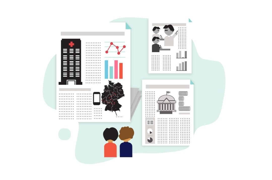 Formation base de données