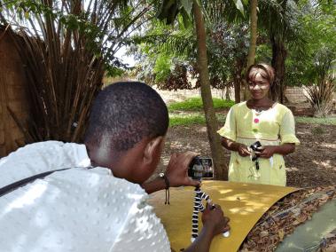 Bangui-Centrafrique-octobre2017-photo-Cedric-Kalonji-1