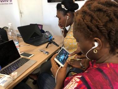 Abidjan-formation-video-mobile-fevrier-2018-adicom-days-IMG_8807