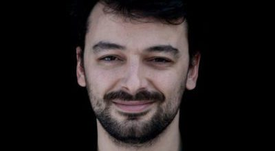 Sylvain Lapoix