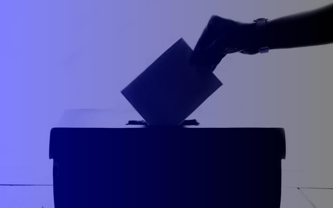 Elections municipales: comment communiquer sur les réseaux sociaux en campagne électorale