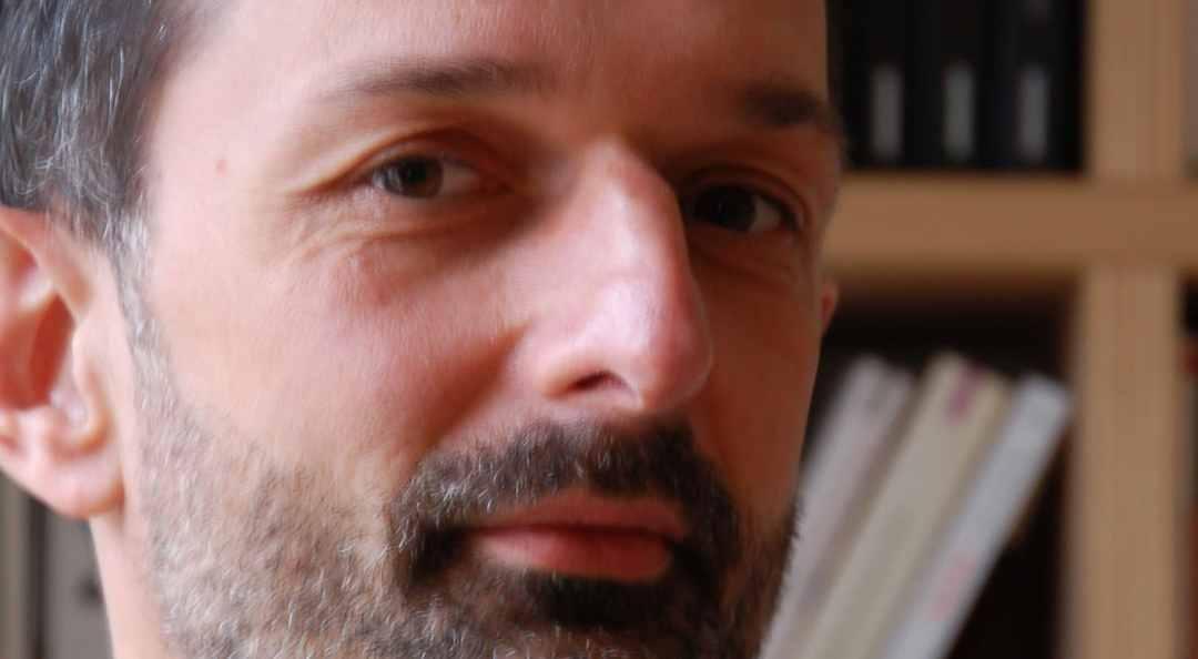 Hervé Marchon