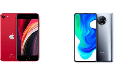 [Podcast] Deux smartphones à moins de 500 euros pour la vidéo mobile
