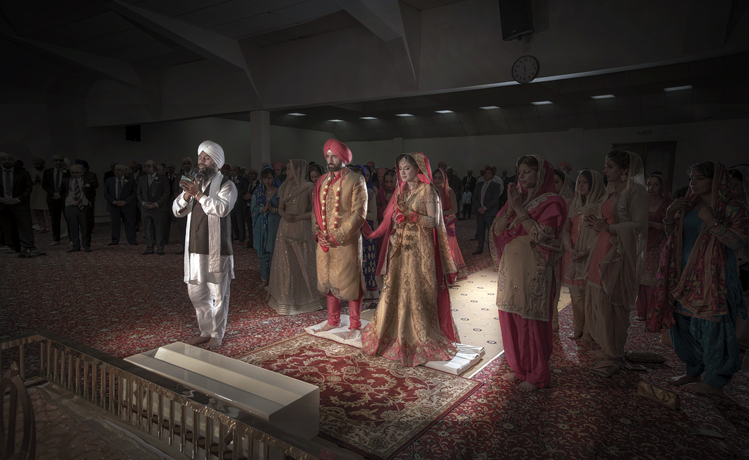 sikh_wedding-photography