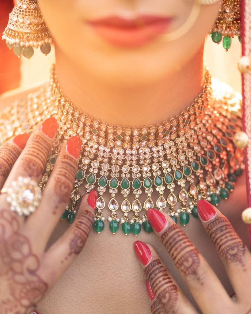 Sikh wedding photographery Birmingham