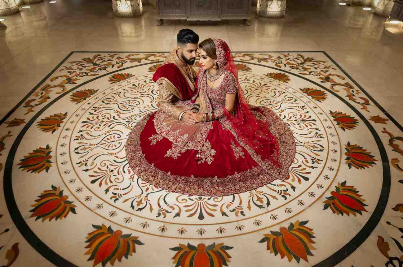 london-asian-wedding-photographer