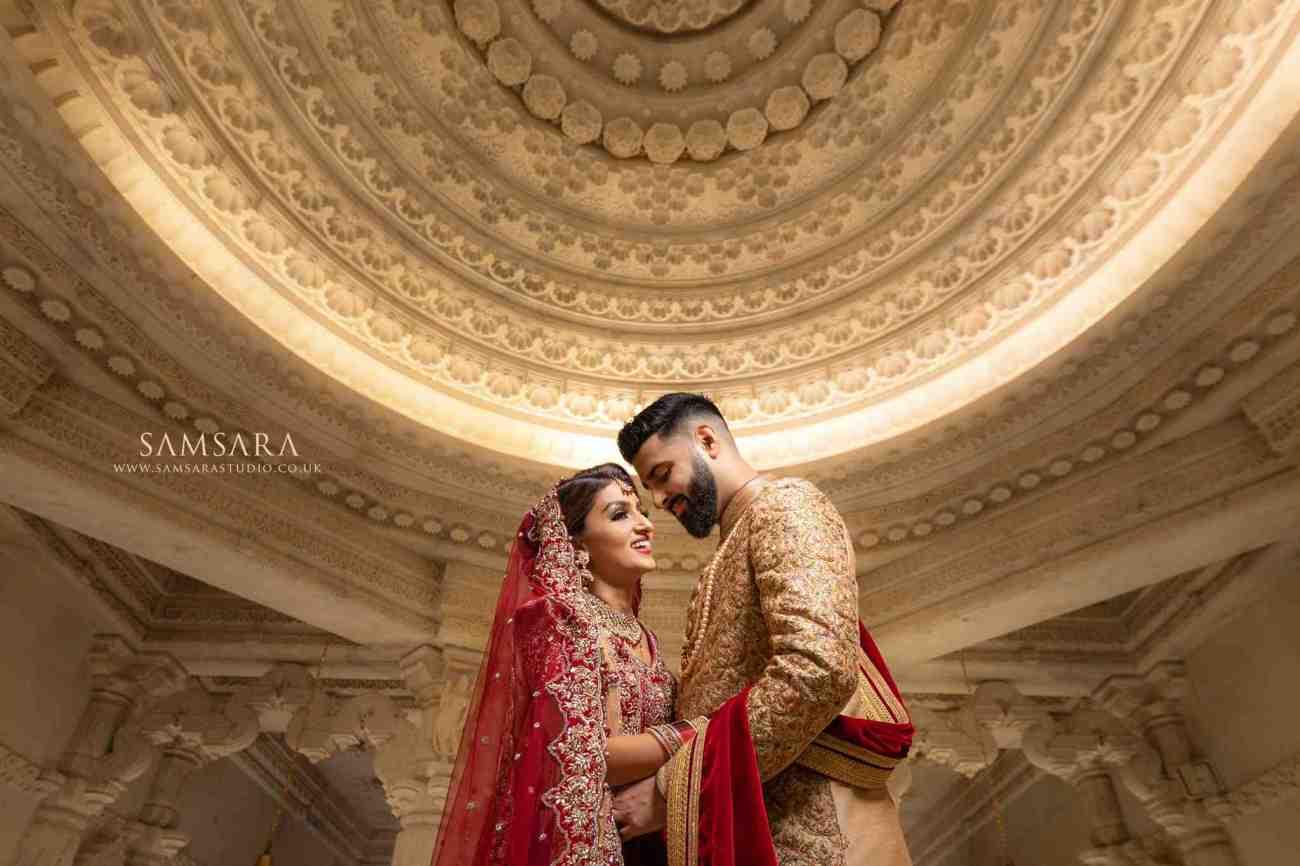 wedding-photographer-london