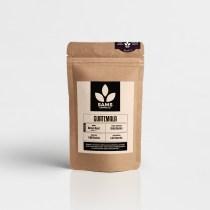 guatemala filtre kahve