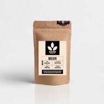 Brazil Alfenas Dulce, brezilya, coffee, plantation, roastery, kahve kavurma
