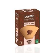 filtre kahve kağıdı, toptan filtre kahve kağıdı, kağıt, filtre kahve, 101, 1x4, 1x2