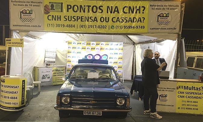 CNH-SUSPENSA-Sam_serviços_autoshow2