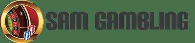 Sam Gambling