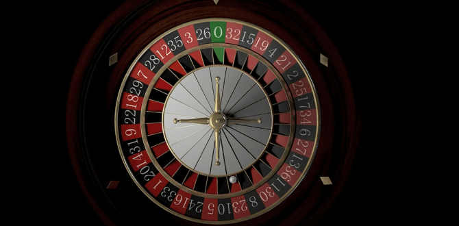 The common casino games you can enjoy sam gambling the common casino games you can enjoy solutioingenieria Images