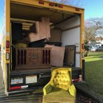 Junk Removal | Trash Removal Company in Vancouver | Same Day Service Available