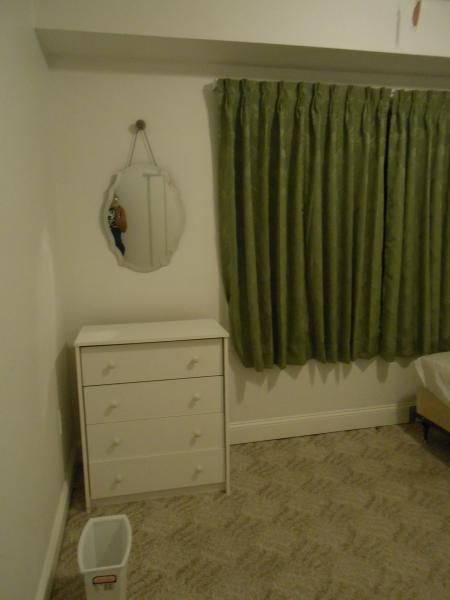 Beautiful Room for Rent in Rockville, MD