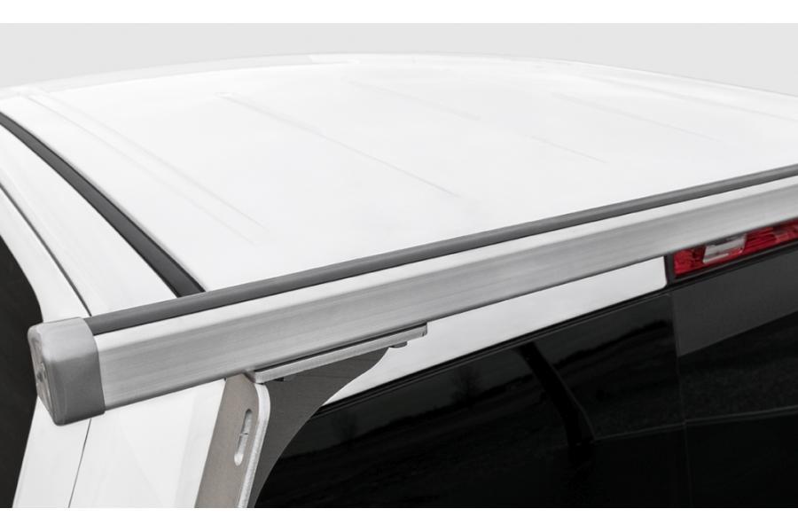 2009 2021 dodge ram adarac aluminum