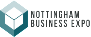 Nottingham Business Expo 2016