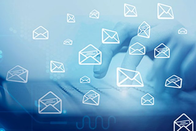 Cloud Email Support Services nottingham east midlands