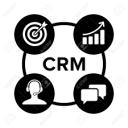 Maximizer CRM
