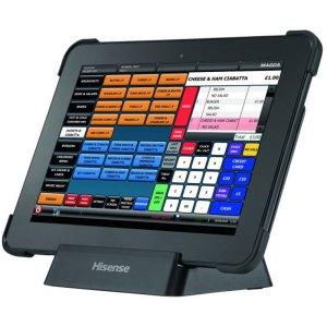 HM618 10 Inch PCAP Tablet