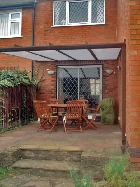 All Weather Awnings from Samson Awnings & Terrace Covers on Patio Cover Ideas Uk id=89747