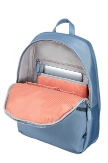 Image result for backpack