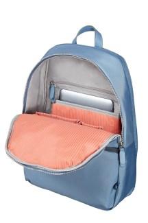 Image result for backpack