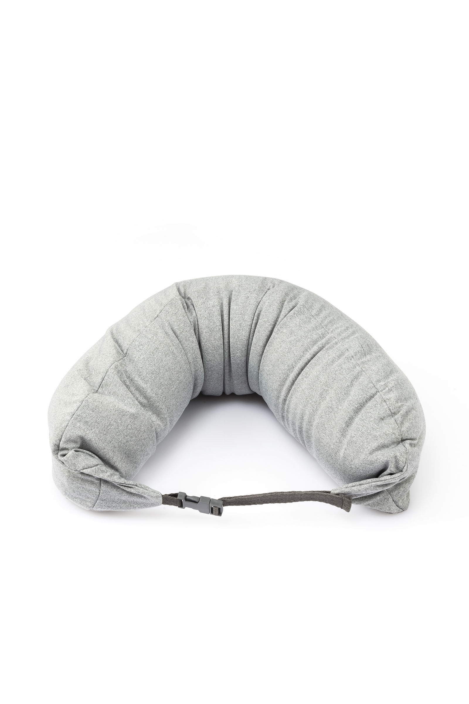 3 in 1 microbead pillow