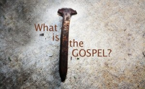 Gospel-Image-540x330