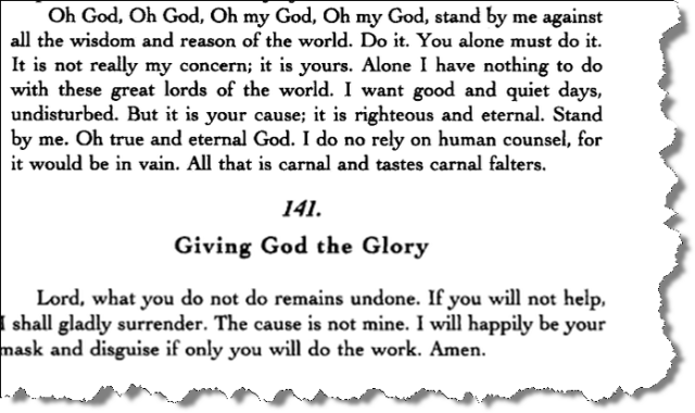 luther prayer2