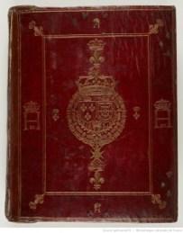 Codex Ephraemi