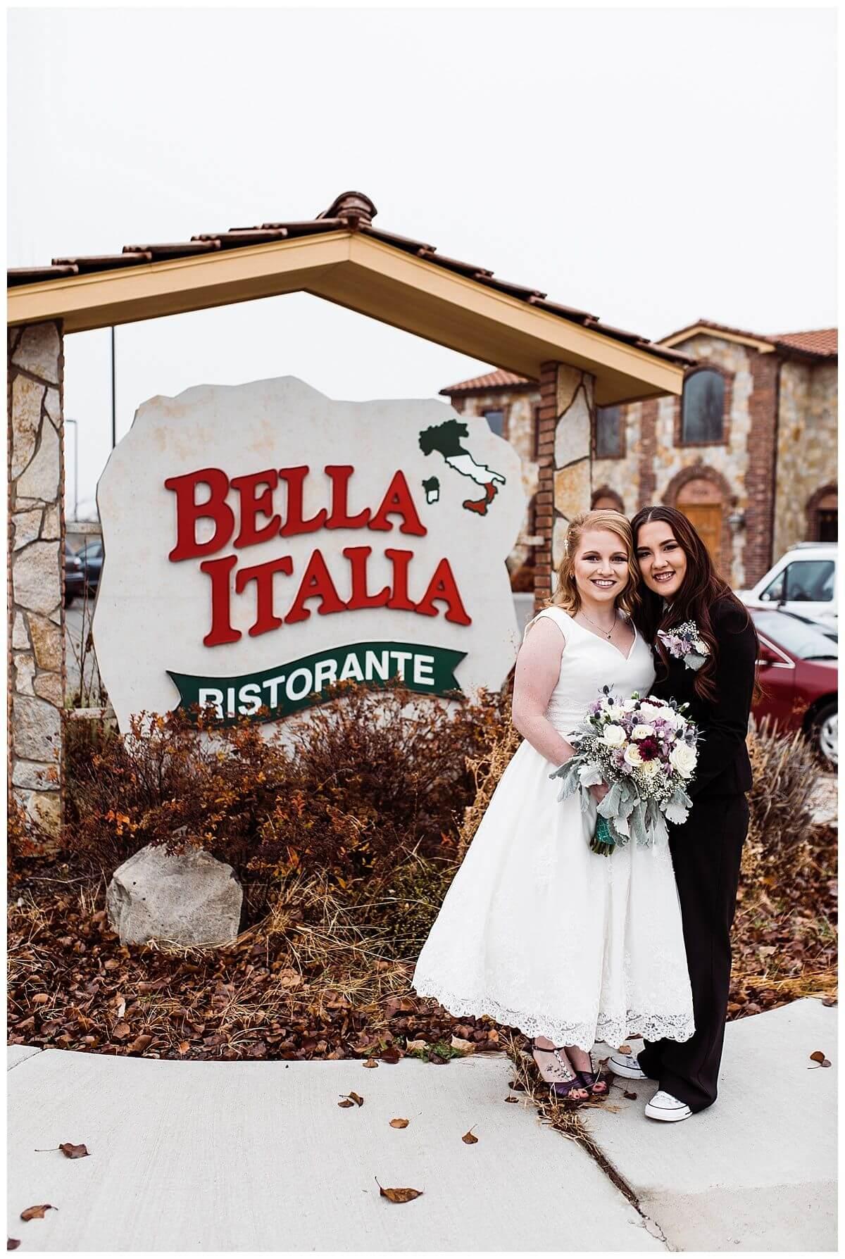 S Photography,adventure,bella italia,bride,kennewick,lesbian,lgbt,oregon,pacific northwest,photographer,same sex,washington,wedding,winter,